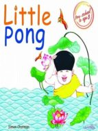 LITTLE PONG