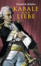 Kabale und Liebe  (ebook)