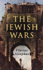 The Jewish Wars (ebook)