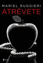 Atrévete (ebook)