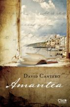 Amantea (ebook)