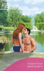 Amor secreto (ebook)