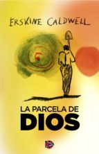 La parcela de Dios (ebook)