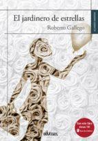 El jardinero de estrellas (ebook)