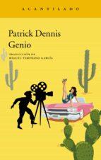 Genio (ebook)