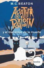 Agatha Raisin y el manantial de la muerte (ebook)