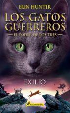 Exilio (ebook)