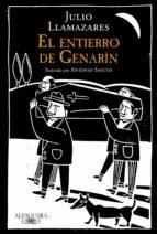 El entierro de Genarín (ebook)