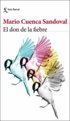 El don de la fiebre (ebook)