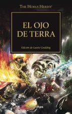 EL OJO DE TERRA Nº 35