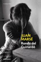 Ronda del Guinardó (ebook)