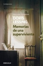 Memorias de una superviviente (ebook)