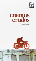 Cuentos crudos (eBook-ePub) (ebook)