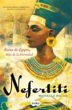 Nefertiti (ebook)