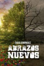 ABRAZOS NUEVOS