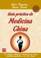 Guía práctica de medicina china (ebook)