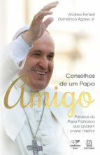 Conselhos de um Papa amigo (ebook)