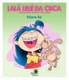 Lalá Lelé da Cuca (ebook)
