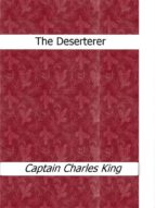 The Deserterer (ebook)