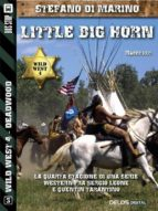 Little Big Horn (ebook)