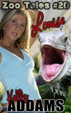Louise (ebook)