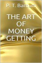 The Art of Money Getting (ebook)