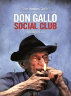 Don Gallo Social Club (ebook)