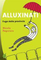 Alluxinati (ebook)