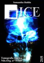 D-Ice (ebook)