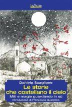 Le storie che costellano il cielo (ebook)