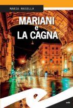 Mariani e la cagna (ebook)