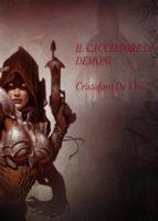 Il cacciatore di demoni (ebook)