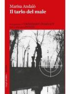 Il tarlo del male (ebook)
