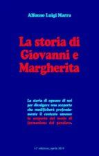 La storia di Giovanni e Margherita (ebook)
