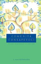 Comunità consapevoli (ebook)