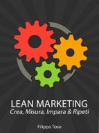 Lean Marketing (ebook)