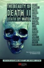 The Beauty of Death Vol.2 - Death by Water (ebook)