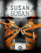 Susan&Susan (ebook)