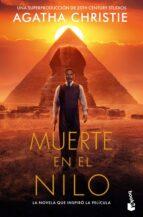 Muerte en el Nilo (ebook)