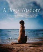 A Dog's Wisdom (ebook)