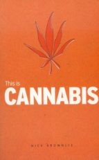 This is Cannabis (ebook)