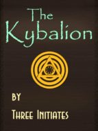 The Kybalion (ebook)