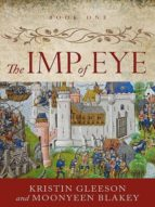 The Imp of Eye (ebook)