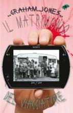 Il matrimonio del Viaggiatore (ebook)
