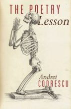 The Poetry Lesson (ebook)