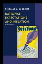 Rational Expectations and Inflation (ebook)