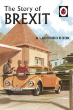 The Story of Brexit (ebook)