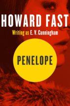 Penelope (ebook)