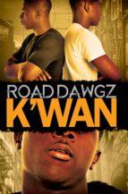 Road Dawgz (ebook)