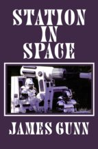 Station in Space (ebook)